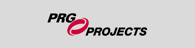 PRG Projects